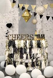 New Years Eve Dance Decorations 92 best new years eve ideas images on pinterest holiday hair