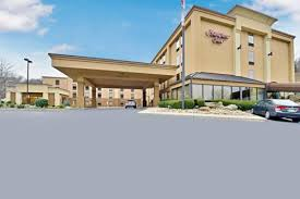 Comfort Inn In Pittsburgh Pa Hotel In Pittsburgh Mcknight Rd Pa Booking Com