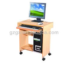 Computer Desk Small Small Computer Table Small Computer Table Suppliers And