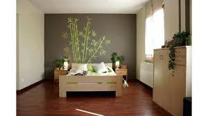 deco chambre vert anis deco chambre chocolat deco chambre chocolat anis b on me