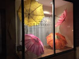 lillywood is the westwood boutique making everyone u0027s home a little
