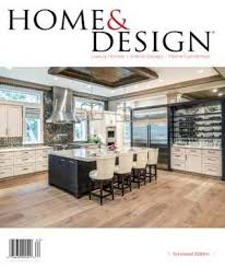 florida home design florida interior design magazine 28970