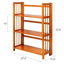 13 inch wide bookcase 13 inch wide bookcase fantastic candler bookcase top glass bottom