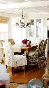 Decorating Ideas For Dining Room by Best 25 Wicker Dining Chairs Ideas On Pinterest Eat In Kitchen