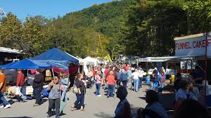 covered bridge festival experience columbia montour counties