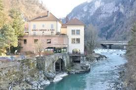 bureau vall cluses office de tourisme intercommunal cluses arve et montagnes savoie