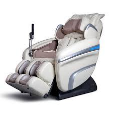 Osaki 4000 Massage Chair Osaki Os 7200h Massage Chairs