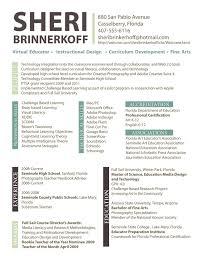 download instructional designer resume haadyaooverbayresort com