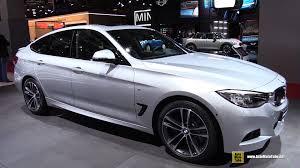 2014 Bmw 335i Interior 2015 Bmw 330d Xdrive Gran Turismo M Sport Exterior Interior