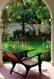 Home Decor Outside 829 Best Rooms Living Outdoors Images On Pinterest Indoor