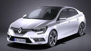 megane renault 2017 2017 renault megane sedan oumma city com