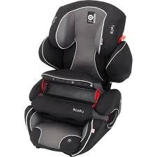 nouveau siege auto siège auto partager facilement vos envies avec wisheez