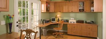 Home Office Organizers Home Office Organizers Office Cabinets Home Office Shelves