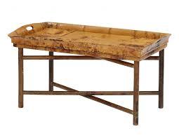 bali style coffee table coffee table bali tortoise convertible bar stand dear keaton 7321