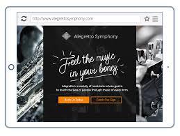 seo company web design social media ppc philippines