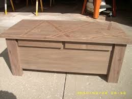 themed coffee table and wine storage themed coffee table woodworking talk