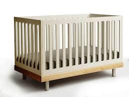 Best Ikea Crib Mattress Ikea Usa Crib Home Decor Ikea Best Ikea Cribs Designs