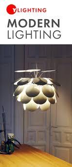 kitchen collection free shipping 111 best kitchen lighting images on pinterest kitchen lighting