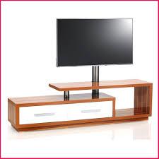 meuble tv pour chambre 46 ides dimages de tele chambre ado