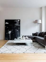 minimalist decorating emejing minimalist decorating pictures interior design ideas
