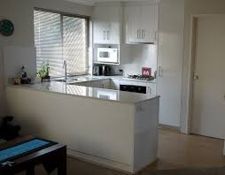Kitchen Cabinet Perth Kitchen Cabinets Perth Wa Home Decoration Ideas