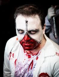 File Zombie Unzipped Flickr Soulstealer Co Uk Jpg Wikimedia