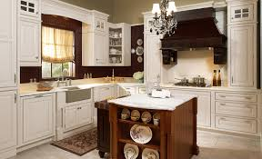 Kitchen Cabinets Manufacturers Shaker Style Kitchen Cabinets Suppliers Tehranway Decoration