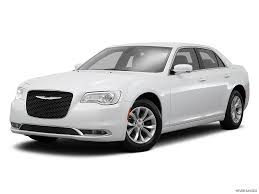 lexus dealership huntsville test drive a 2015 chrysler 300 at cullman chrysler dodge jeep ram