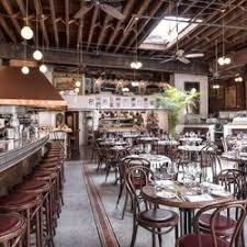 s restaurant boucherie 1363 photos 208 reviews 99 7th ave s