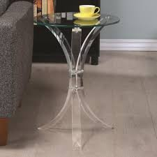 contemporary accent tables coaster accent tables contemporary accent table coaster fine furniture