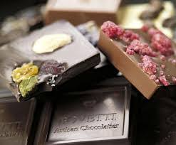 Top 10 Chocolate Bars In The World Top 10 Most Popular Chocolate Bars In The World