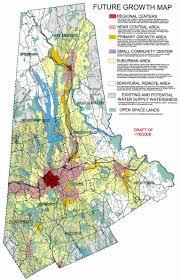 Washington Dc Zoning Map by Danbury Ct Development Thread Archive Skyscraperpage Forum