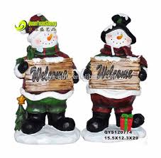 outdoor christmas statues outdoor christmas statues suppliers and