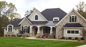 How To Find House Plans The Birchwood Plan 1239 Www Dongardner Com This Arts And Crafts