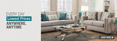 home decor stores colorado springs afw lowest prices best selection in home furniture afw