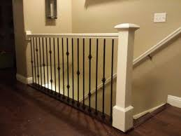 Banister Stair 35 Best Utah Stair Railings Images On Pinterest Utah Railings