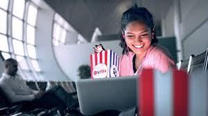 dubai international premieres free movie streaming experience