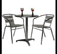 Armchairs Uk Only Amazon Co Uk Garden Furniture Sets Garden U0026 Outdoors