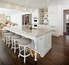 1990s interior design the 2015 crystal design awards kitchen bath design
