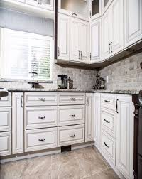 white kitchen cabinets charleston antique white cabinets rta charleston white kitchen