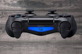 Playstation Meme - troll face meme playstation 4 ps4 dual shock controller light bar
