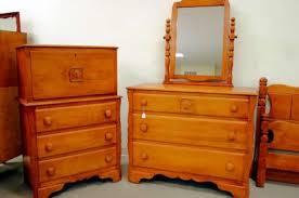 maple furniture bedroom antique maple bedroom furniture antique furniture
