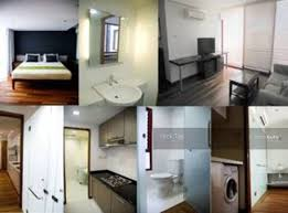 Cheap Single Bedroom Apartments For Rent by Bedroom One Bedroom Apartment Singapore Fine On Bedroom Inside 8