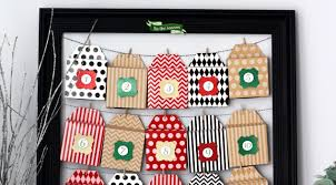 10 easy diy advent ideas to countdown to christmas