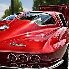 1962 split window corvette 17 best images about corvettes on cars c7 stingray