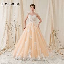 ivory lace wedding dress moda gorgeous alencon lace wedding gown ivory lace