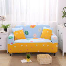 l shaped sectional sofa covers compare prices on l couch slipcovers online shopping buy low