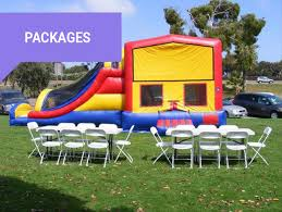 party rental iparty rental miami bounce house rentals for kids birthday party