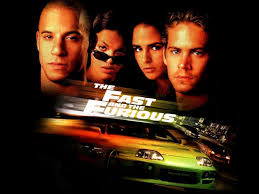 fast and furious wallpaper fast and furious sstar paul walker wallpaper wide screen