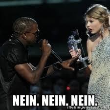 Kanye West Meme Generator - kanye west meme meme generator